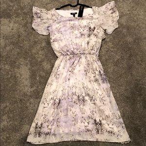 APT. 9 Woman's dress